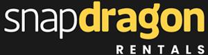 SnapDragon Rentals